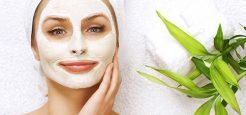 ماسک های خانگی که برای پوست صورت تان معجزه می کنند!!!