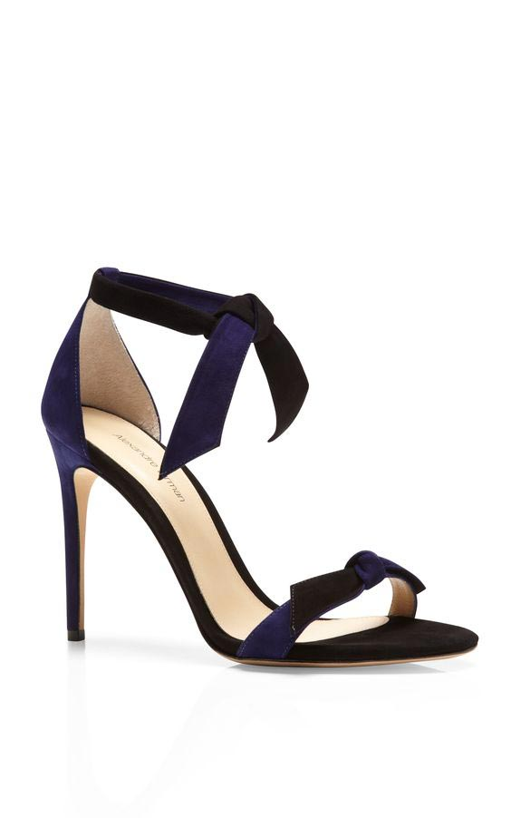 مدل های کفش پاشنه بلند جدید