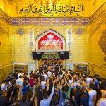 روش ختم دعای ناد علی جهت حاجات مختلف + متن