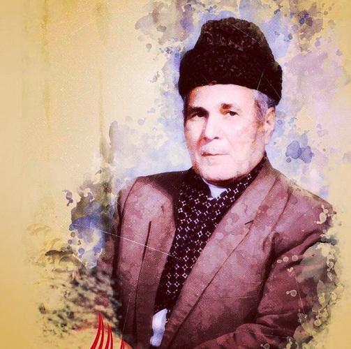 Download Noheh By Salim MoazzenZade
