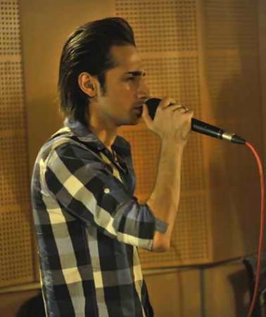 saman jalili - دانلود آهنگ جدید