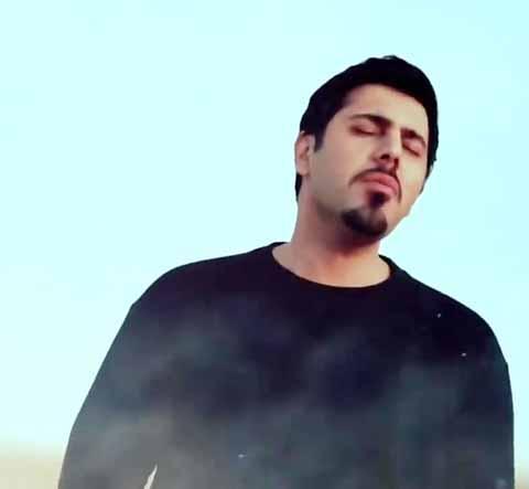 دانلود موزیک ویدئو احسان خواجه امیری به نام تنهایی