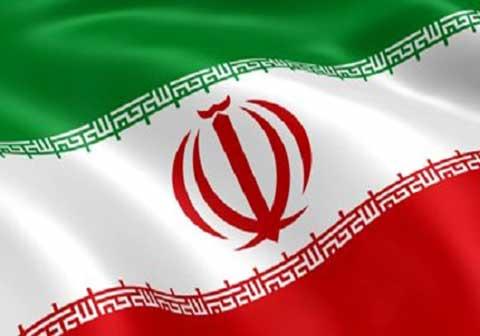 دانلود سرود ملّی جمهوری اسلامی ایران