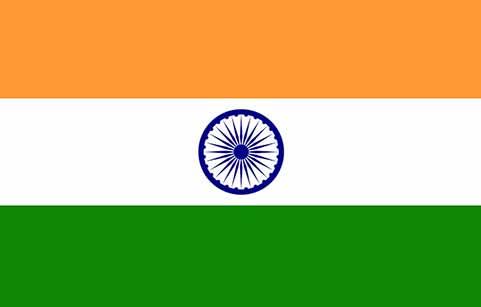 دانلود آهنگ هندی شاد