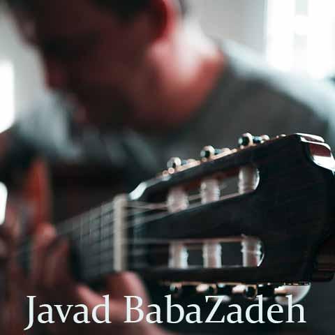 دانلود آهنگ جواد بابازاده آذربایجان قیزلاری