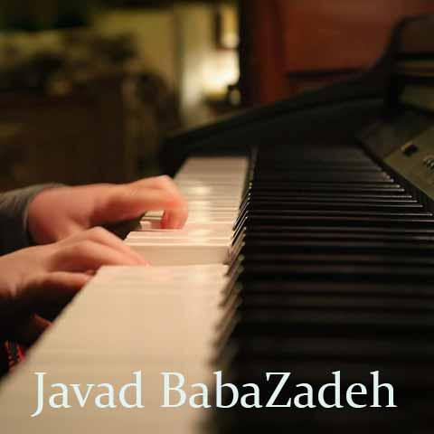 دانلود آهنگ جواد بابازاده لیلا